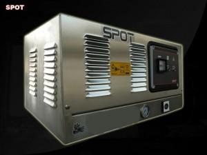 Spot[1]