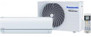 climatiseur-mural-panasonic[1]