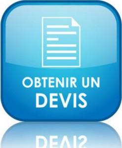 demande_devis_glory_print